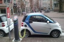 smart_elettrica