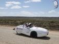 wind_car