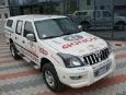 auto-gpl-raid-roma-volgograd-14