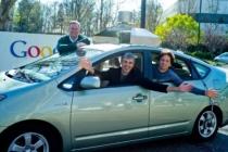google_auto_senza_conducente_uber
