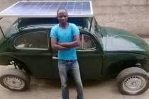 auto_solare_nigeria