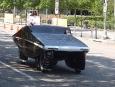 celeritas_solar_car