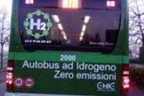 autobus_idrogeno_milano