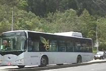 byd_bus_bogota_01