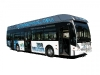 sunline_transit_fuel_cell_bus
