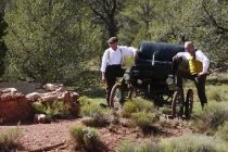 toledo-en-route-to-grand-canyon-2