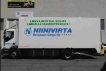niinivirta_camion_emoss_finlandia