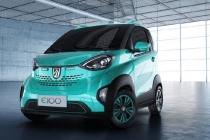 baojun-e100-electric-car_100617889_l