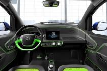 baojun-e100-electric-car_100617891_l
