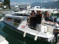 barca_solare_davide_andrea_zandonai