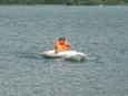 barca_solare_zio_presti_01