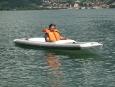 barca_solare_zio_presti_02
