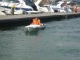 barca_solare_zio_presti_03