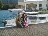 barca_solare_davide_un_lago_di_idee_01