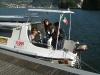 barca_solare_davide_un_lago_di_idee_02