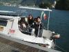barca_solare_davide_un_lago_di_idee_03