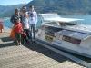 barca_solare_davide_un_lago_di_idee_05