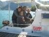 barca_solare_davide_un_lago_di_idee_06