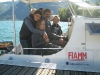 barca_solare_davide_un_lago_di_idee_07