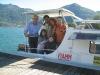 barca_solare_davide_un_lago_di_idee_08