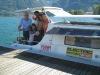 barca_solare_davide_un_lago_di_idee_09