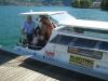 barca_solare_davide_un_lago_di_idee_10