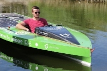 uantwerp_solar_boat_gioco_solutions_01