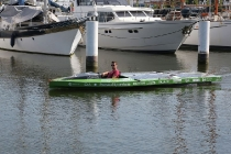 uantwerp_solar_boat_gioco_solutions_02
