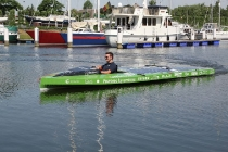 uantwerp_solar_boat_gioco_solutions_03