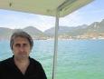 barca_solare_davide_lovere_19_giugno_02