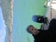 barca_solare_davide_lovere_19_giugno_04
