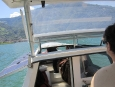 barca_solare_davide_lovere_19_giugno_05