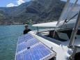 barca_solare_davide_lovere_19_giugno_06