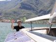 barca_solare_davide_lovere_19_giugno_07