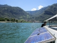 barca_solare_davide_lovere_19_giugno_08