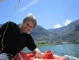 barca_solare_davide_lovere_19_giugno_09