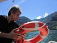 barca_solare_davide_lovere_19_giugno_10