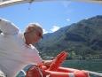 barca_solare_davide_lovere_19_giugno_11