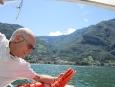 barca_solare_davide_lovere_19_giugno_12