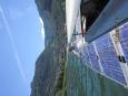 barca_solare_davide_lovere_19_giugno_13