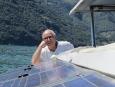 barca_solare_davide_lovere_19_giugno_15
