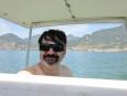 barca_solare_davide_lovere_19_giugno_16