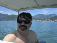 barca_solare_davide_lovere_19_giugno_17