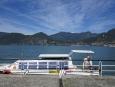 barca_solare_davide_lovere_19_giugno_19