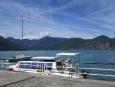 barca_solare_davide_lovere_19_giugno_20