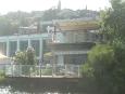 barca_solare_davide_25_giugno_2011_02