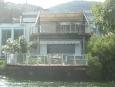 barca_solare_davide_25_giugno_2011_03