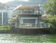 barca_solare_davide_25_giugno_2011_04