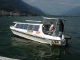 barca_solare_davide_25_giugno_2011_05