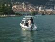 barca_solare_davide_25_giugno_2011_06